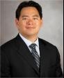 Eddie Huang, M.D.