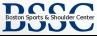 Boston Sports & Shoulder Center
