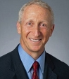 Raymond Thal, MD.