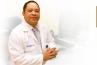 Dr ShillingFord - Gastric Sleeve Florida