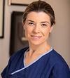 Dr. Katherine Gordiev