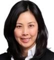 Jean S. Yun, M.D