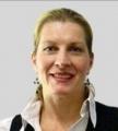 Dr. Anita Boecksteiner