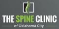 The Spine Clinic of Oklahoma City