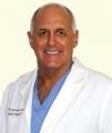 Steven Goodwiller MD