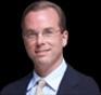 Dr. David W. Wimberley