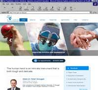 www.handsurgery.com.au