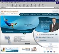 www.haemishcrawford.co.nz