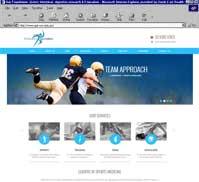 www.stvincentssportsmed.com.au
