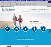 www.drlukemooney.com.au