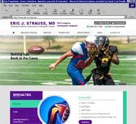 www.sportssurgerynewyork.com