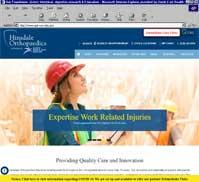 www.hinsdale-orthopaedics.com