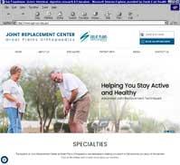 www.greatplainsjointreplacement.com