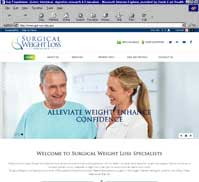 Surgical Weight Loss Specialists