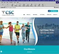 CSC - Carrillo Surgery Center