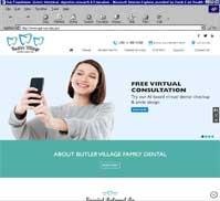 Butler Village Family Dental