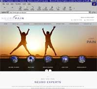 Neuro Pain Consultants