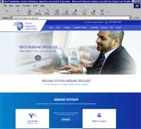 Dr. Julian Rodrigues - Perth Migraine Specialist