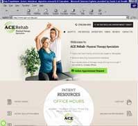 ACE Rehab