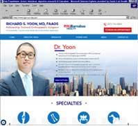 Richard S. Yoon, MD, FAAOS