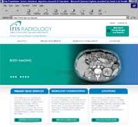 Iris Radiology