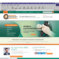 Advanced Endoscopy