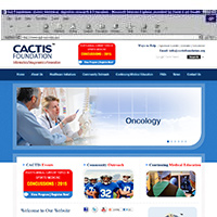 CACTIS Foundation