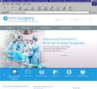 NMC Surgery
