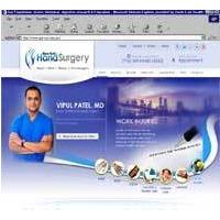 Vipul Patel, MD, FAAOS