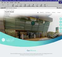 Health Shield Medical Center