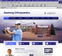 Geelong Orthopaedics