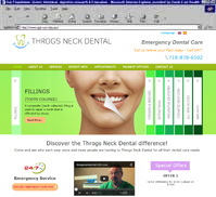 Throgs Neck Dental
