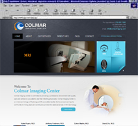 Colmar Imaging Center