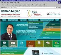 Raman Kalyan