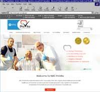 Social Media For Doctors & Medical Practices | Social Media