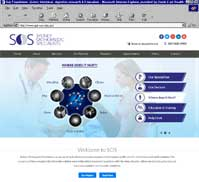 SOS - Sydney Orthopaedic Specialists