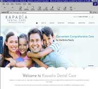 Dr. Kapadia