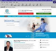 Sydney Neurointerventional Specialists