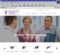 www.sydneyeastpancreaticcentre.com.au