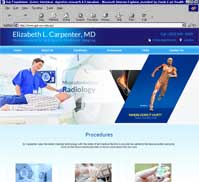 Elizabeth L. Carpenter MD