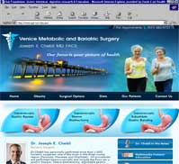 Venice Metabolic & Bariatric Surgery