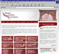 Obesity Surgery Company
