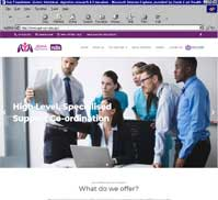 Jema Support Services