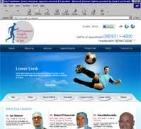 Orthopaedic Surgery Institute of Western Australia