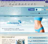 Debra Jaliman, MD <br> Coolsculpting NYC