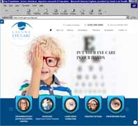 Laguna Eye Care