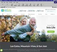 inSite Digestive Health Care