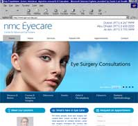 NMC Eyecare