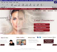 Cosmedi Clinic