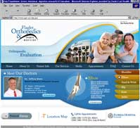 Flagler Orthopedics and Sports Medicine
